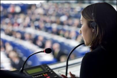 Visit Sanremo DMC - Interpretariato e traduzioni